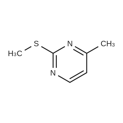 Chemical Structure  14001-63-9