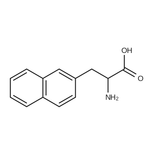 Chemical Structure  14108-60-2