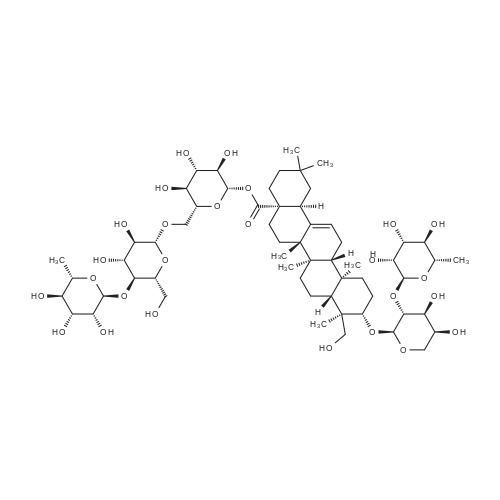 Chemical Structure| 14216-03-6