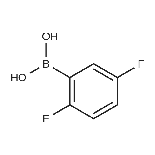 Chemical Structure| 193353-34-3