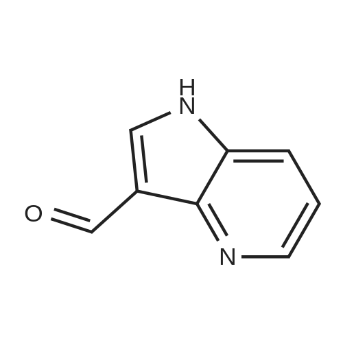 Chemical Structure| 276862-85-2