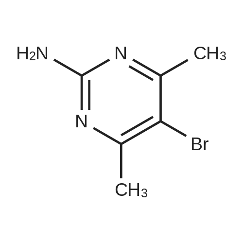 Chemical Structure| 4214-57-7