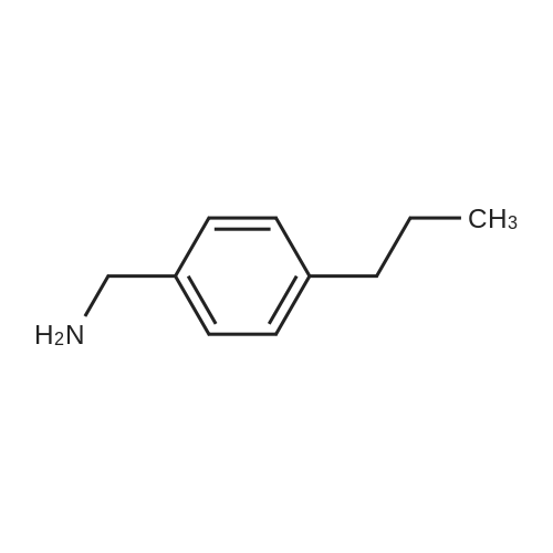 Chemical Structure| 538342-98-2
