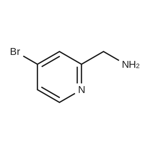 Chemical Structure| 865156-50-9