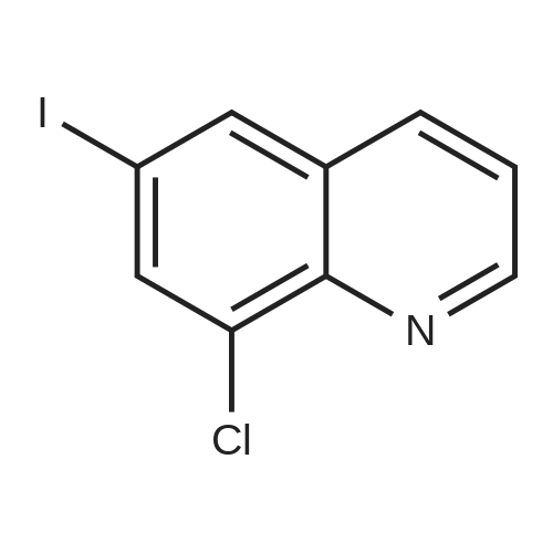Chemical Structure| 111454-67-2