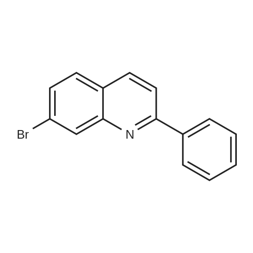 Chemical Structure| 1203578-65-7