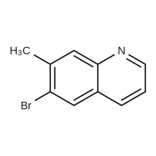 Chemical Structure| 122759-89-1