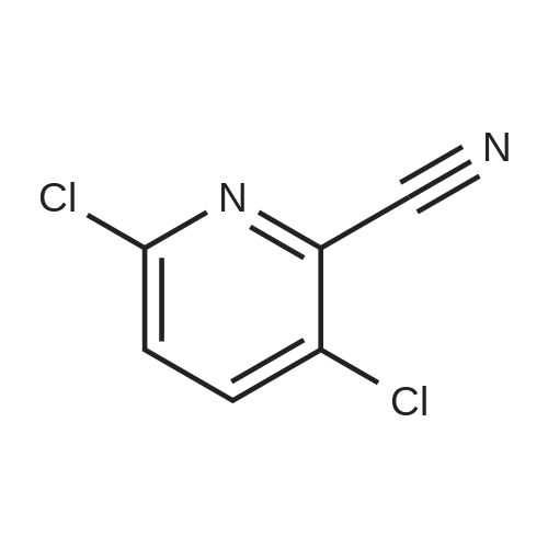 Chemical Structure| 1702-18-7