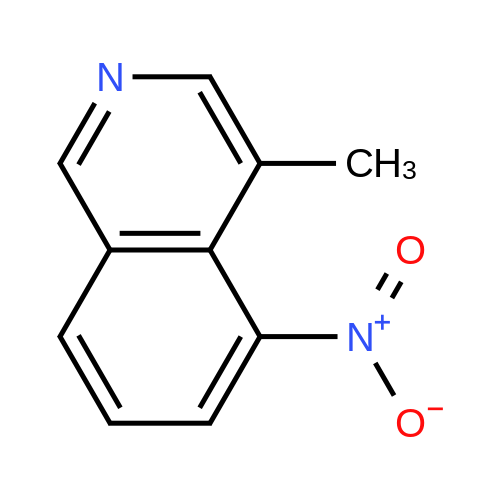 Chemical Structure| 194032-17-2