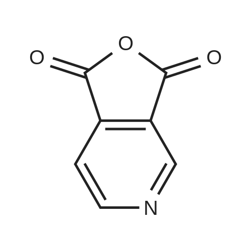 Chemical Structure| 4664-08-8