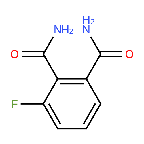 Chemical Structure| 65610-11-9