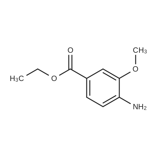 Chemical Structure| 73368-41-9