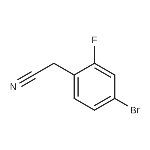 Chemical Structure| 114897-91-5