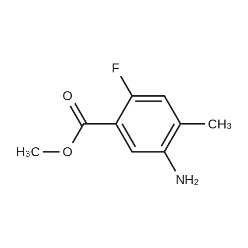 Chemical Structure| 1504965-88-1