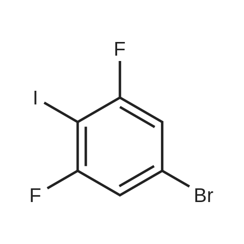 Chemical Structure| 160976-02-3