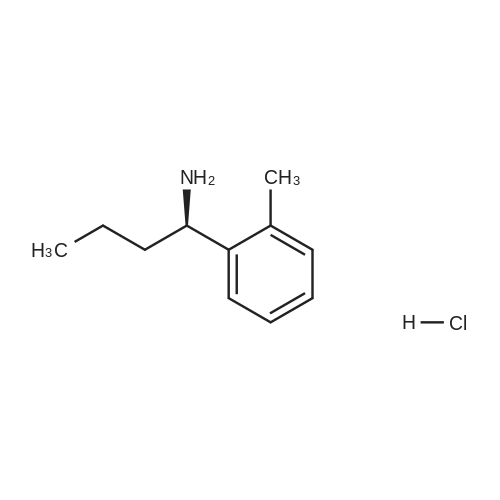 Chemical Structure| 1622239-58-0