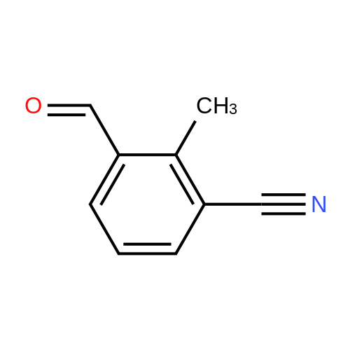 Chemical Structure  27613-34-9