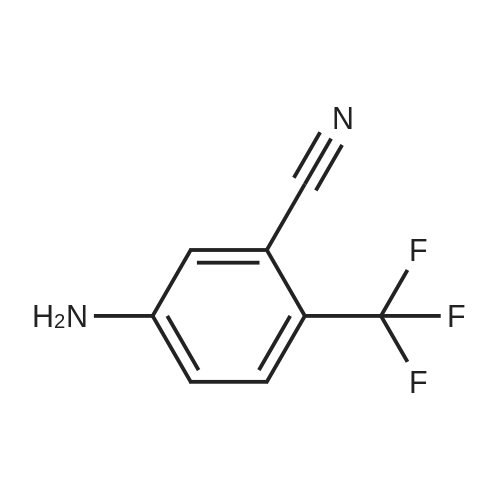 Chemical Structure| 354814-19-0
