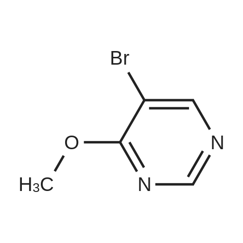 Chemical Structure| 4319-85-1