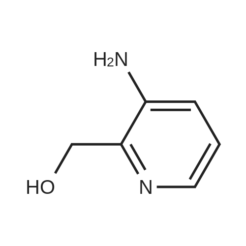 Chemical Structure  52378-63-9