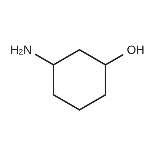 Chemical Structure  6850-39-1