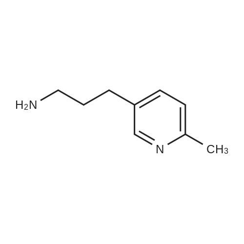 Chemical Structure  1060806-38-3