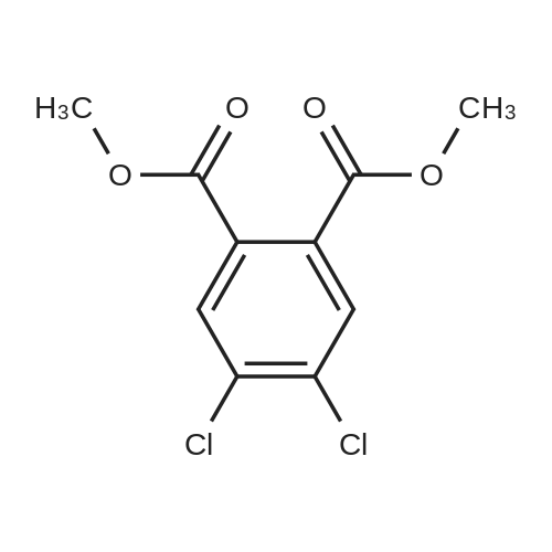Chemical Structure| 106727-86-0