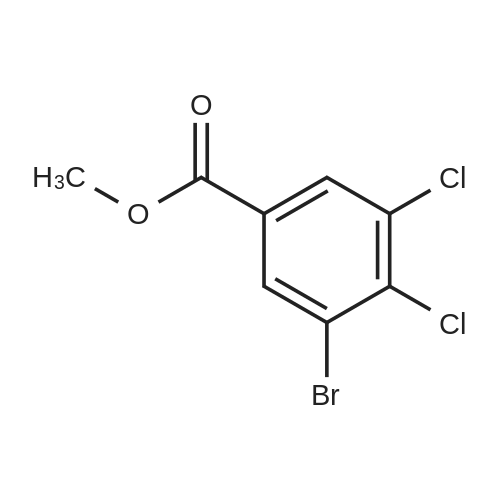 Chemical Structure| 1160574-77-5