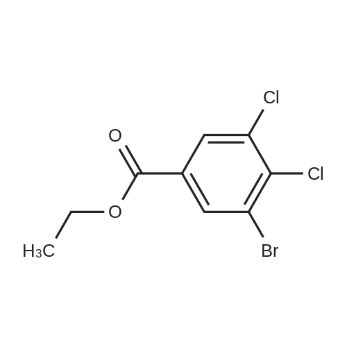 Chemical Structure| 1160574-85-5