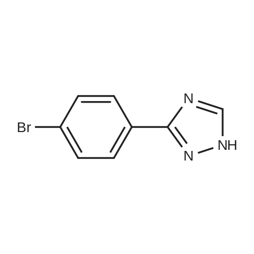 Chemical Structure| 118863-62-0