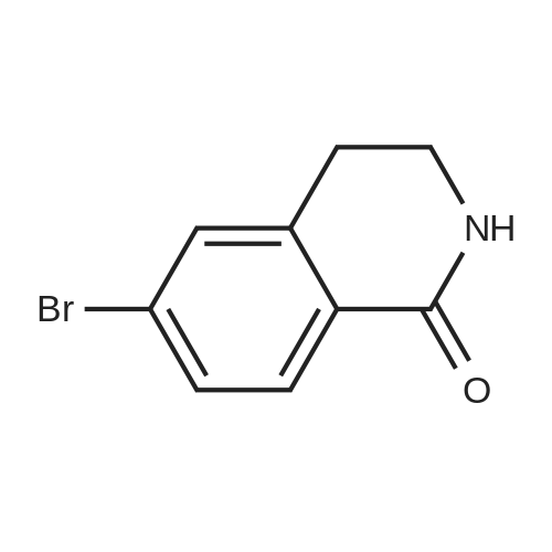 Chemical Structure| 147497-32-3