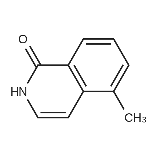 Chemical Structure  24188-72-5