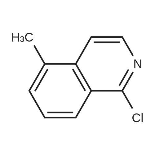 Chemical Structure| 24188-79-2