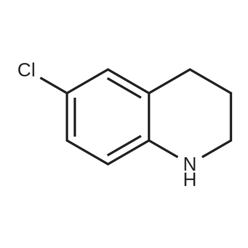 Chemical Structure| 49716-18-9