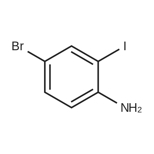 Chemical Structure| 66416-72-6