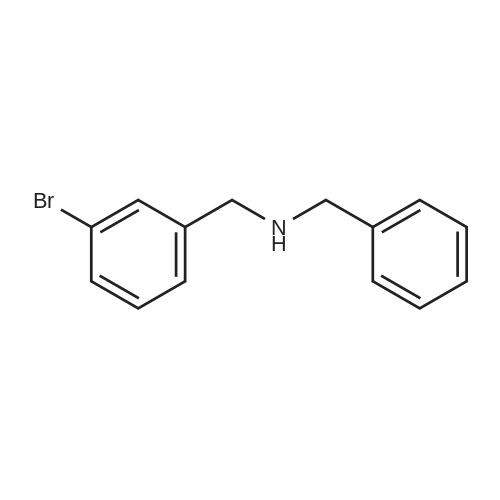 Chemical Structure  70251-03-5
