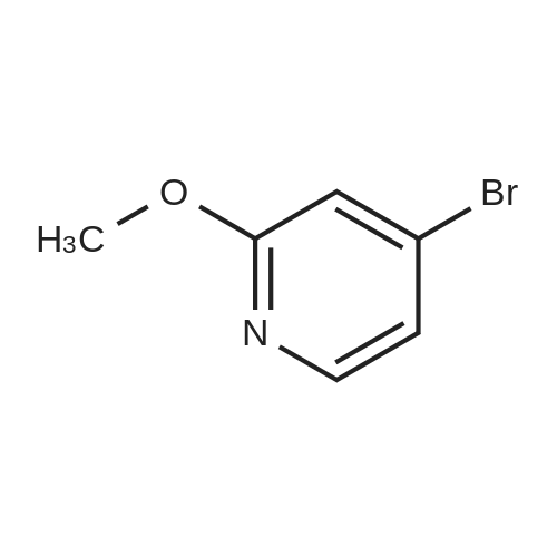 Chemical Structure| 100367-39-3