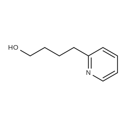 Chemical Structure| 17945-79-8