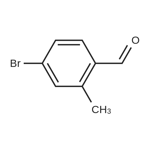 Chemical Structure| 24078-12-4