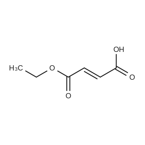 Chemical Structure| 2459-05-4