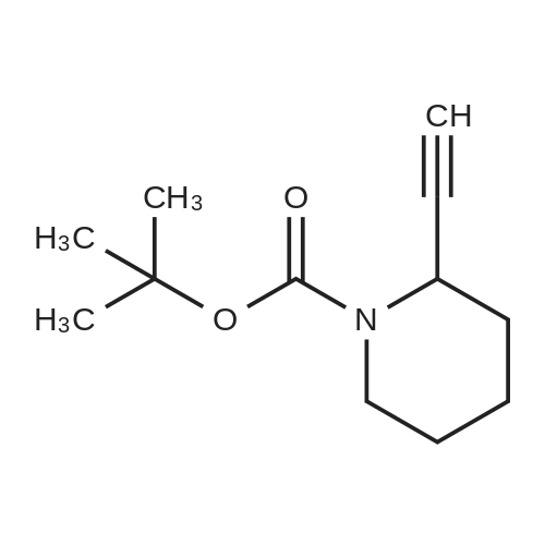 Chemical Structure| 255864-58-5