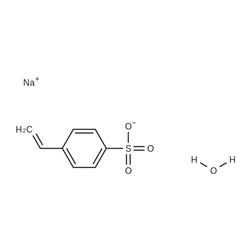 Chemical Structure| 304675-74-9