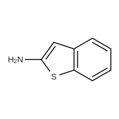 Chemical Structure| 4521-30-6