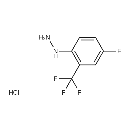 Chemical Structure| 502496-21-1