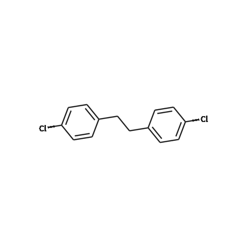 Chemical Structure| 5216-35-3