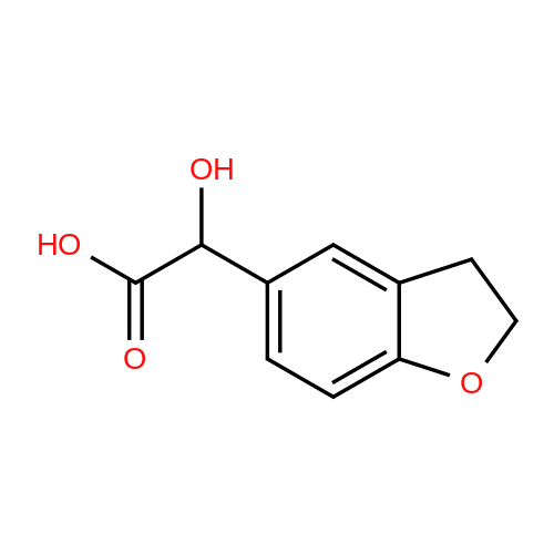 Chemical Structure| 69999-15-1