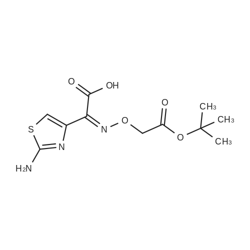 Chemical Structure| 74440-02-1