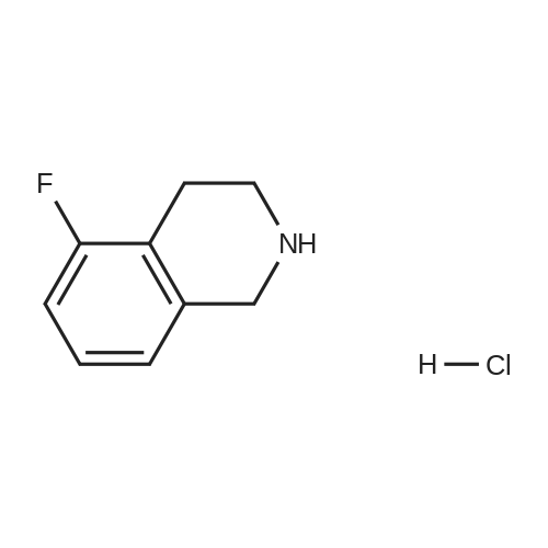 Chemical Structure| 799274-07-0