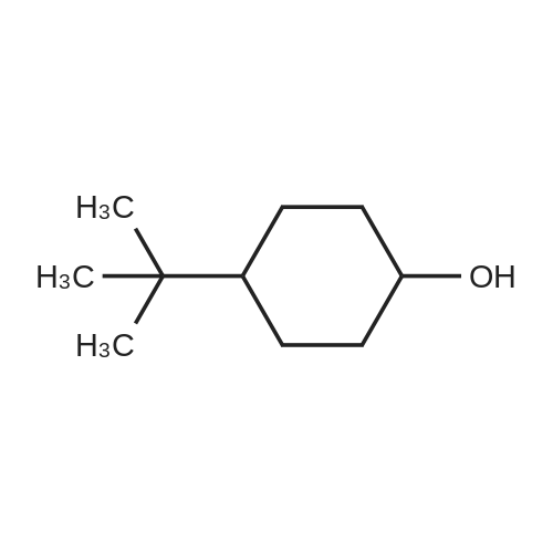 Chemical Structure| 98-52-2