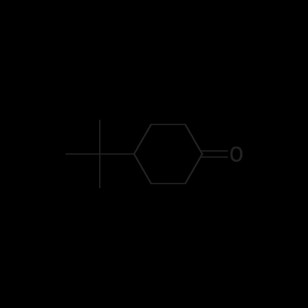 4-tert-Butylcyclohexanone